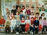 1984 CE2