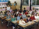 1984 CM1