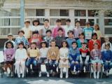 1985 CM1