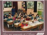 1986 CP