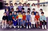 1987 CP