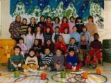 1987 dfdhf.jpg