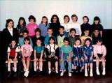 1989 CP