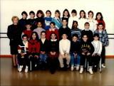 1993 CM1