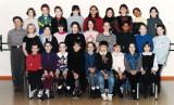 1993 CM2