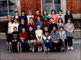 1995 CM2