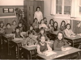 1973 CE1