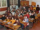 1975 CM2