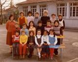1977 CE1