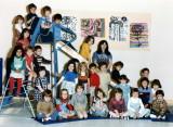 1977 Maternelle 2
