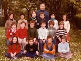 1978 CE2