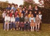 1978 CP