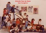 1978 Maternelle