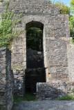 A Door into Drakewalls Mine