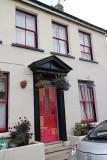 Red Door, Devon