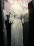 Vintage Edwardian circa 1910