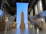 empire_state_new_deck