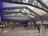 new_moynihan_station