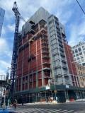 hudson_yards_west_side_construction