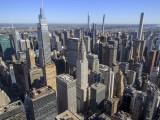 skyline_renders_cityrealtycom