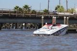 2019 04 27 Amite 10 Baton Rouge Boat Club