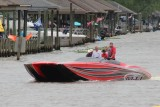 2019 Tickfaw 200 Powerboat Nation (11).jpg