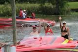 2019 Tickfaw 200 Powerboat Nation (12).jpg