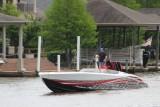 2019 Tickfaw 200 Powerboat Nation (2).jpg