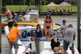 2019 Tickfaw 200 Powerboat Nation (5).jpg