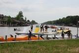 2019 Tickfaw 200 Powerboat Nation (6).jpg