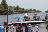 2019 05 03 Powerboat Nation Party at Rum Buoys