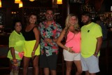 2019 07 20 Boogie Nights @ Hard Rock Casino in Biloxi - GCOffshore Horn Island Run