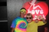 2019 Horn Island Saturday Nite @ Hard Rock (62).jpg
