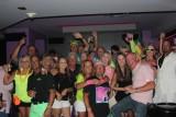 2019 07 20 Boogie Nights @ Hard Rock Casino in Biloxi - GCOffshore Horn Island Run