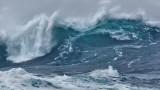 Newfoundland Seascapes and Landscapes