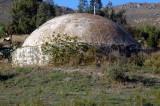 peksimet köyü