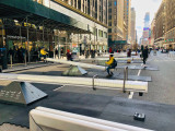 Seesaws-NYC