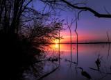 Sunrise 121