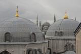 istanbul_2019