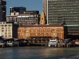 Ferry Building E-M10 Big