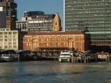 Ferry Building SH1 Big