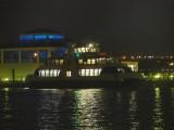 Ferry KEA 2
