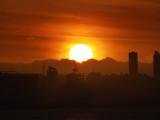 Sun Set 3
