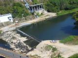 Chavon River