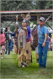 Skwlax Powwow 2019