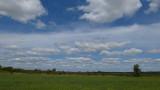 clouds40.jpg