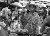 market day.jpg
