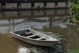 moored.jpg