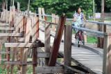 crossing_the_bridge.jpg