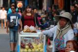 fruit vendor.jpg